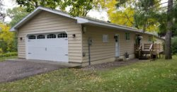 Contract for deed Home 88 Oak st Mahtomedi, MN 55115