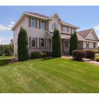 Contract for deed 3534 21st Avenue S, Saint Cloud MN 56301