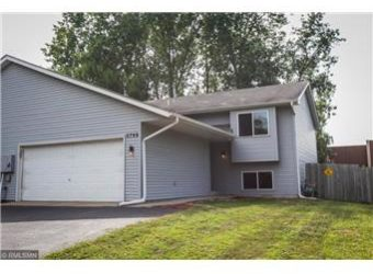 Contract for deed 5799 Otter View Trail, White Bear Lake MN 55110