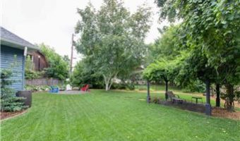 Contract for deed 2068 3rd Street, White Bear Lake MN 55110