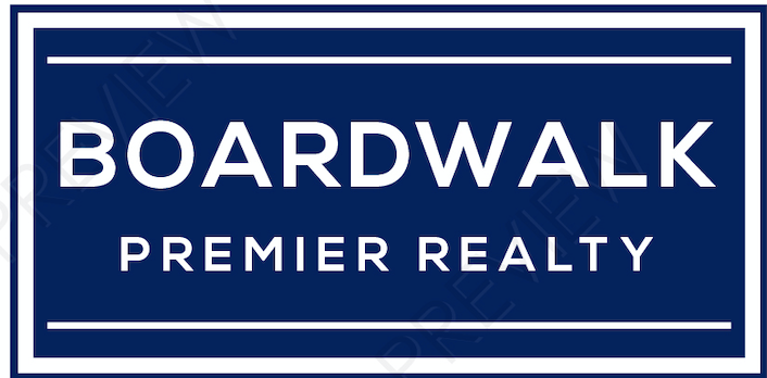 http://boardwalkpremierrealty.com