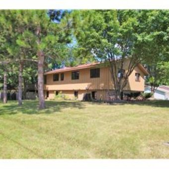 Contract for deed9518 Stanley Avenue S, Bloomington MN 55437