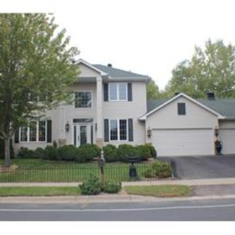 Contract for deed	16374 89th Avenue N, Maple Grove MN 55311