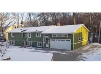 Contract for deed 101 Eileen Circle, Burnsville MN 55306-