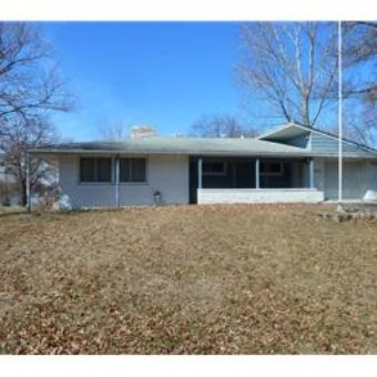 Contract for deed 5601 Halifax Avenue N, Brooklyn Center MN 55429-6263