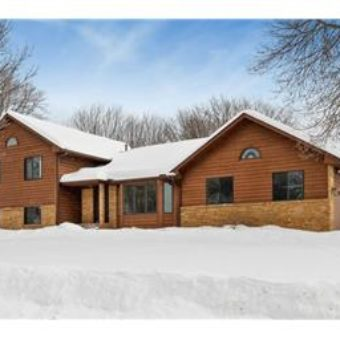 Contract For Deed 8878 Dallas Lane N, Maple Grove MN 55369-9268