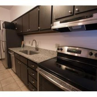 Contract For Deed 1715 Stevens Avenue #13, Minneapolis MN 55403-3860