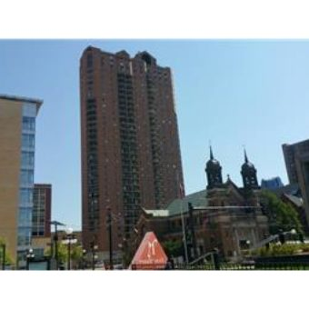 Contract For Deed 78 10th Street E #2106, Saint Paul MN 55101-6625