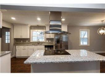 Contract for deed 2710 W 110th Street, Bloomington MN 55431