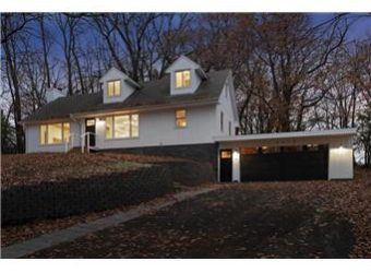 Contract for deed 5415 Pineview Lane N, Plymouth MN 55442-1704