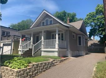 Contract for deed 	1737 Selby Avenue, Saint Paul MN 55104-6625